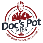 Doc's Pot Pies